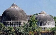 Will complete Ayodhya hearing on October 17, says SC now