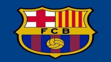 Photo of Barcelona announce 18-man squad for Villarreal clash