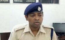Bihar gang-rape: 2 brothers of girl among 4 named in FIR