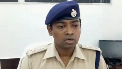 Photo of Bihar gang-rape: 2 brothers of girl among 4 named in FIR