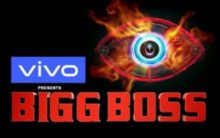 Bigg Boss: Wild cards Madhurima, Arhaan, Shefali Bagga take over