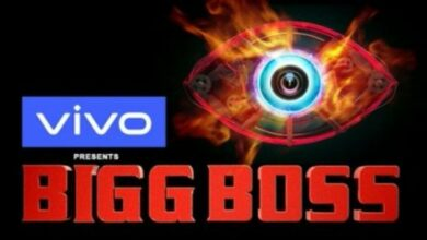 Photo of Bigg Boss 13: TV show to have female voice as 2nd instructor?