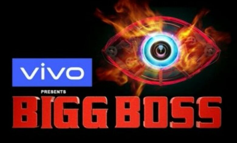 Bigg Boss 13: TV show to have female voice as 2nd instructor?