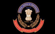 CISF seize 7 live rounds caliber at IGI Airport, 1 arrested