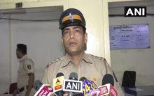 Mumbai:Man thrashes child in viral video, investigation underway