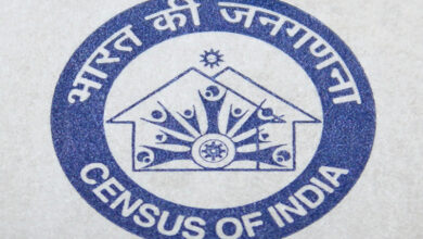 Photo of Census of India: Be ready with address proof