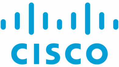 Photo of Cisco targets 25 SMBs a day in India to go digital