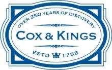 Cox & Kings: Investors flee stocks even at rock bottom pricing