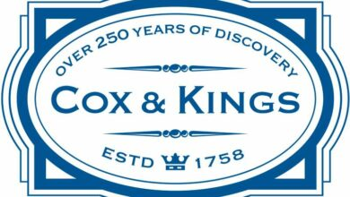 Photo of Cox & Kings: Investors flee stocks even at rock bottom pricing