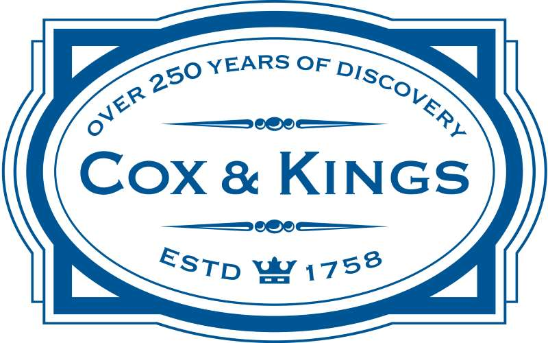 Cox & Kings & family of wealth destroyers: Investors flee stocks even at rock bottom pricing