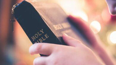 Abu Dhabi set to licences 18 non-Muslim places of worship