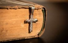 18 non-Muslim places of worship granted UAE licences