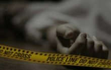 Two held in Hindu girl student's death in Sindh