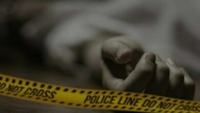Photo of Hyderabad: Woman commits suicide