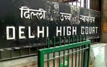 Delhi HC seeks Centre's stand on use of cannabis