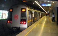 Avoid steps that may cause loss to Metro: SC to Delhi govt
