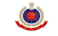 Delhi Police's inaction emboldens criminals