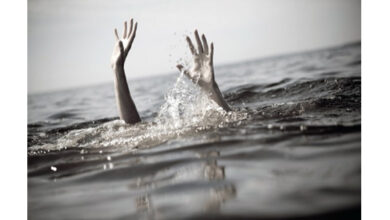 Photo of Newly wed groom drowns in tank