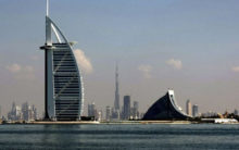 No more bustling, get 'UAE Work Permits' in 48 hours: Ministry