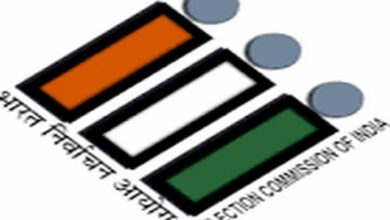 Photo of EC likely to announce Delhi poll dates on Thursday