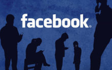 Beware: These apps found sharing your sensitive data on FB