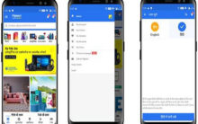 Flipkart to launch Hindi interface