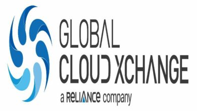 Photo of Global Cloud Xchange files for bankruptcy