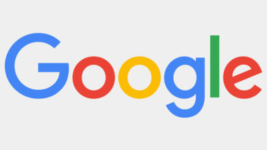 Photo of Google improves search to understand you better