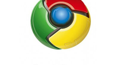 Photo of Google Chrome release is preventing Macs from rebooting