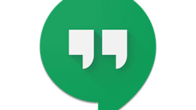 Photo of Google updates Hangouts Chat for improvised user experience