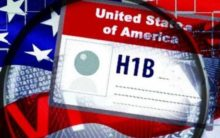 H1B Visa: US to roll out new electronic registration process