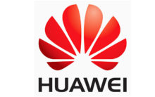 Huawei rolling out EMUI 10 beta for P30 series
