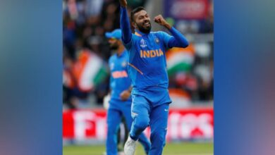 Photo of Hardik wins battle between Pandya brothers!