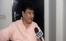 Congress tears into Kejriwal over odd-even scheme in Delhi