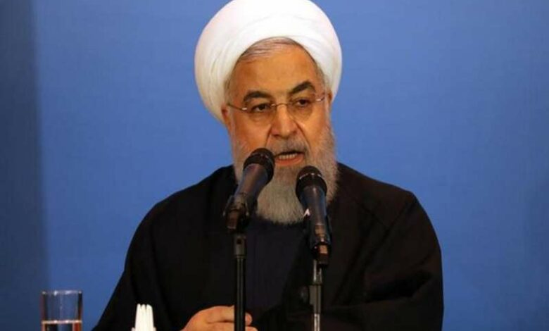 Iran activates advanced centrifuges to grow nuclear stockpile