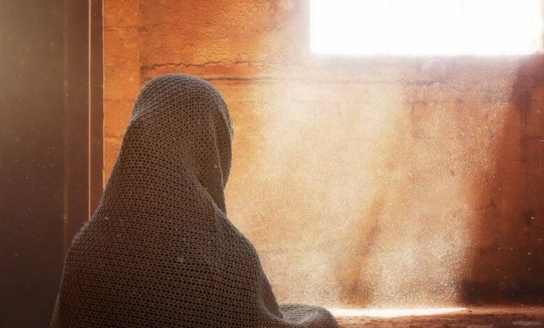 Hijab-Islam-