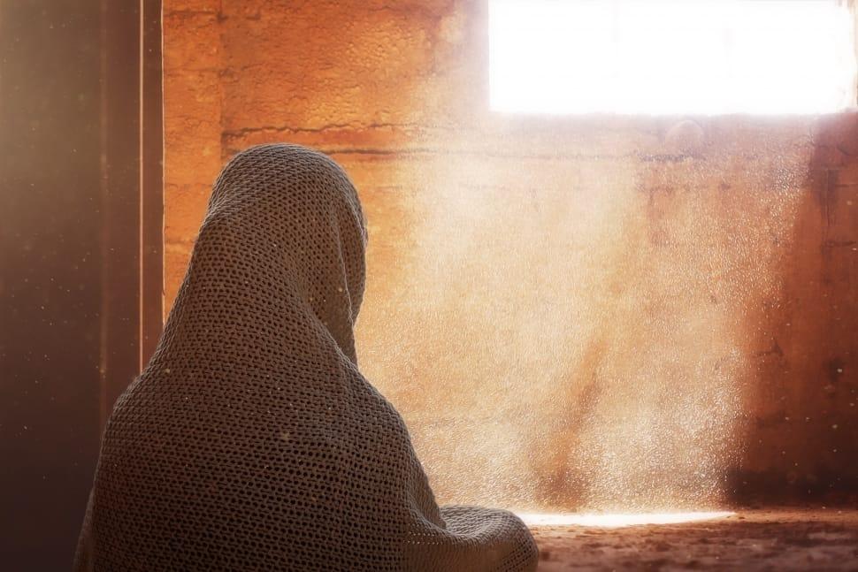 23-year-old Hyderabadi woman pilgrim missing from Makkah