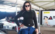 Humaira Mushtaq: First female racer from Kashmir