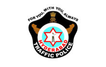 New Motor Vehicles Act: Police issues clarification