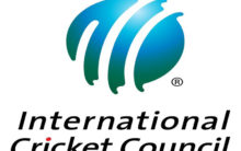 ICC scraps boundary count rule