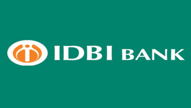 Photo of IDBI Bank okays preferential issues to LIC, Govt