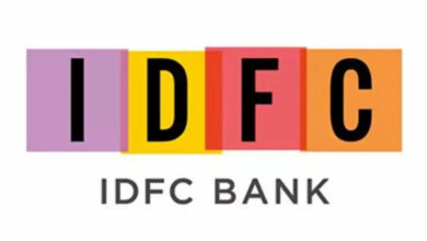 Photo of IDFC First Bank retail loans growing at 25%: MD