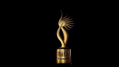 Photo of Mark your calendar as 20th edition of star-studded IIFA is here!