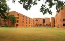 IIMs, ISB feature among world's top 100 business schools
