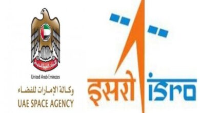Photo of UAE Space Agency extends support to ISRO