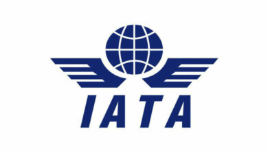 Photo of IATA reports soft start to peak travel period
