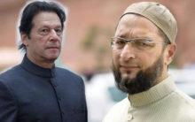 NRC row: Top Muslim body reprimanded Imran, Owaisi