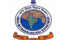 IMD predicts heavy rainfall in 16 UP districts