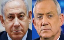 Netanyahu, Gantz set for new talks on Israel vote deadlock