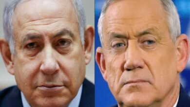 Photo of Israel heads to unprecedented third election in a year